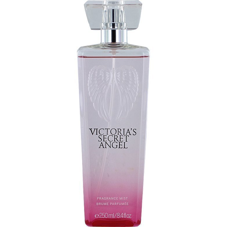Victoria's Secret Angel Body Mist Body Mist 250ml