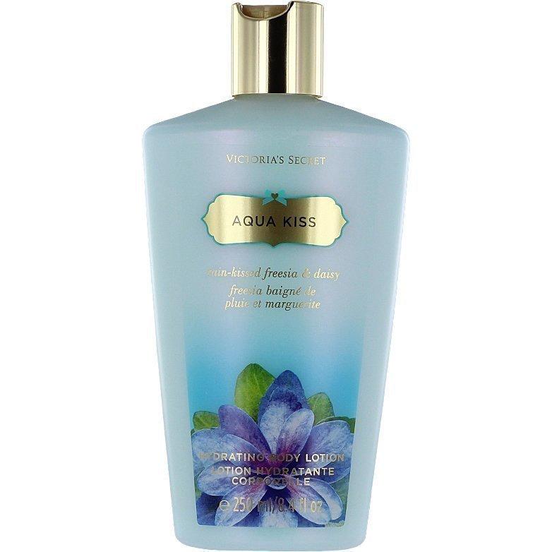 Victoria's Secret Aqua Kiss Body Lotion Body Lotion 250ml