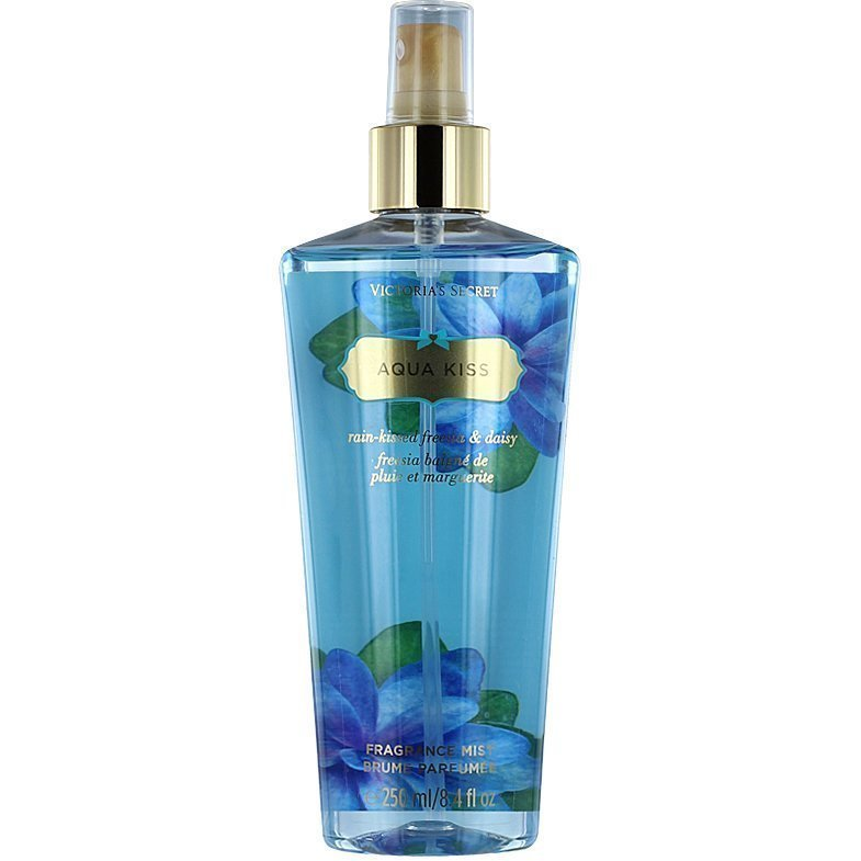 Victoria's Secret Aqua Kiss Body Mist Body Mist 250ml