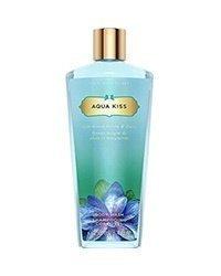 Victoria's Secret Aqua Kiss Body Wash 250ml