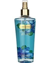 Victoria's Secret Aqua Kiss Fragrance Mist 250ml