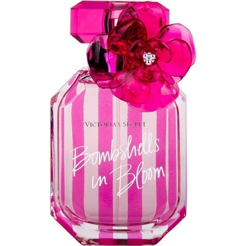 Victoria's Secret Bombshells In Bloom EdP 100ml