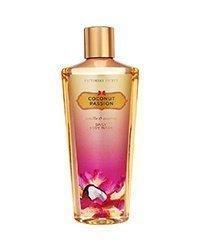 Victoria's Secret Coconut Passion Body Wash 250ml