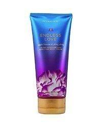 Victoria's Secret Endless Love Hand & Body Cream 200ml