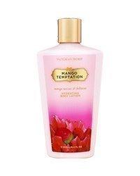 Victoria's Secret Mango Temptation Body Lotion 250ml