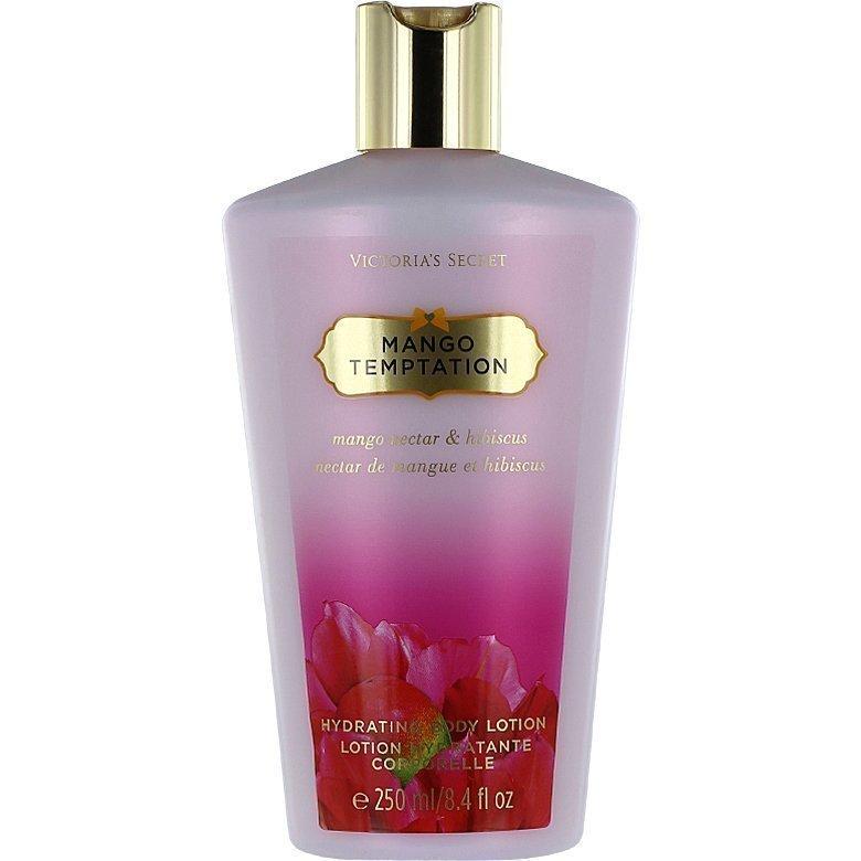 Victoria's Secret Mango Temptation Body Lotion Body Lotion 250ml