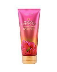 Victoria's Secret Mango Temptation Hand & Body Cream 200ml