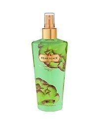 Victoria's Secret Pear Glacé Fragrance Mist 250ml