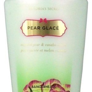 Victorias Secret Pear Glace Body Lotion 250ml