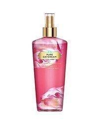 Victoria's Secret Pure Daydream Fragrance Mist 250ml