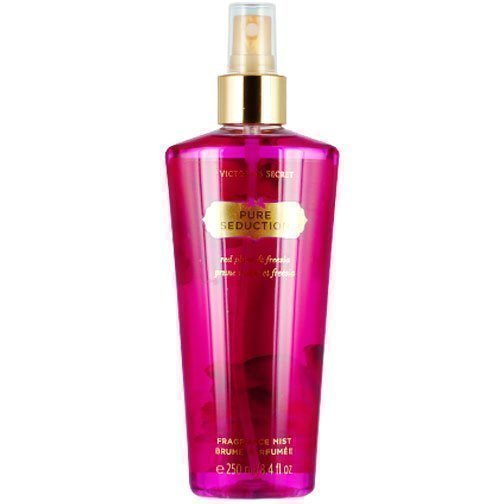 Victoria's Secret Pure Seduction Body Mist Body Mist 250ml