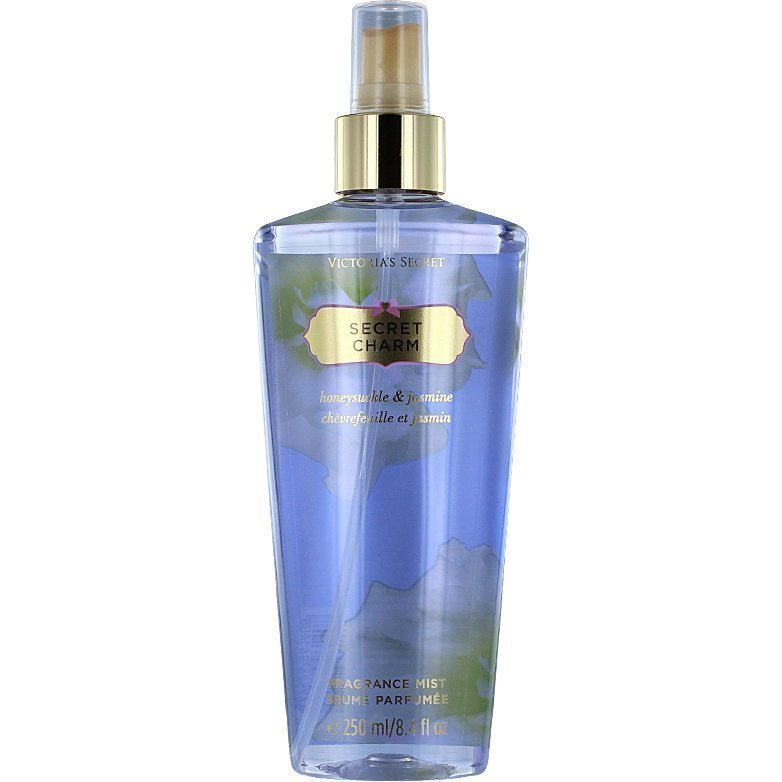 Victoria's Secret Secret Charm Body Mist Body Mist 250ml