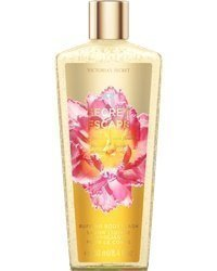 Victoria's Secret Secret Escape Body Wash 250ml
