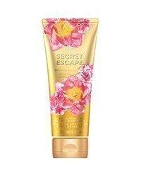 Victoria's Secret Secret Escape Hand & Body Cream 200ml
