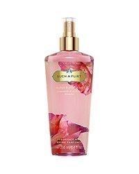 Victoria's Secret Such A Flirt Fragrance Mist 250ml