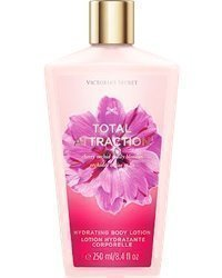 Victoria's Secret Total Attraction Body Lotion 250ml