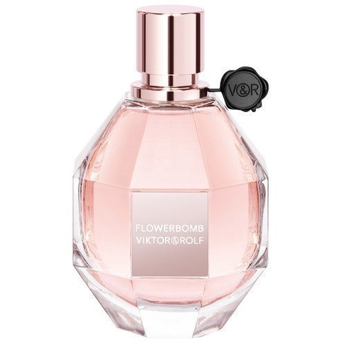 Viktor&Rolf Flowerbomb EdP 50 ml