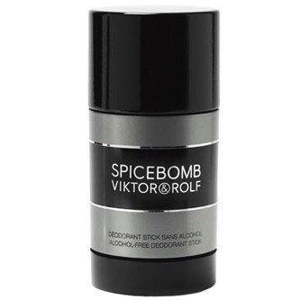Viktor&Rolf Spicebomb Deo Stick