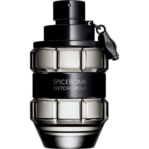 Viktor&Rolf Spicebomb EdT 20 ml