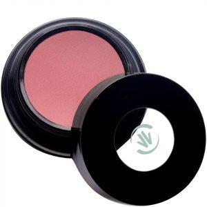 Vincent Longo Water Canvas Blush 5g Aqua Crimson