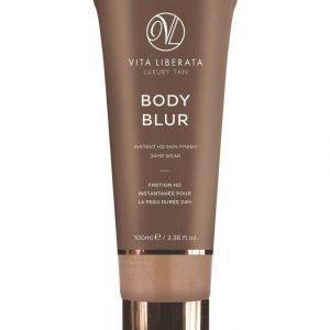 Vita Liberata Body Blur Ihon Heleyttäjä 100 ml