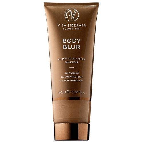 Vita Liberata Body Blur Instant Skin Finish