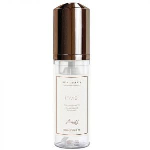 Vita Liberata Invisi Foaming Tan Water Medium-Dark