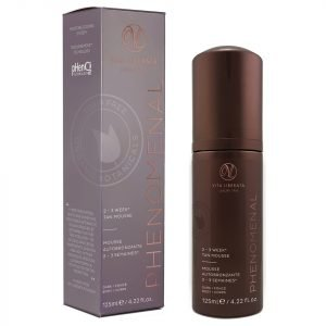 Vita Liberata Phenomenal 2-3 Week Tan Dark 125 Ml