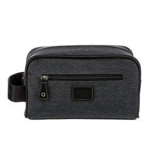 Vittorio meikkilaukku