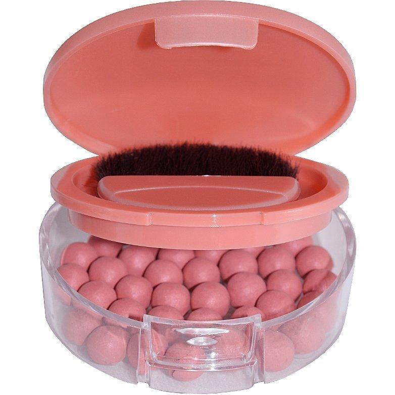 Viva la Diva Blushing Pearls Pink 15g