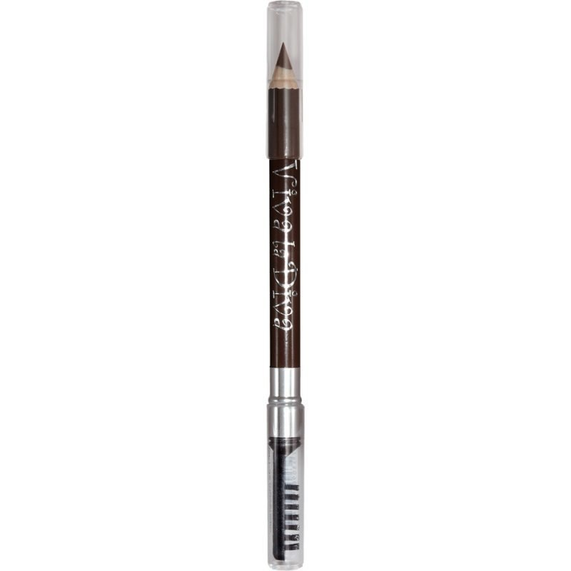 Viva la Diva Eyebrow Pencil 33 Ebony 1