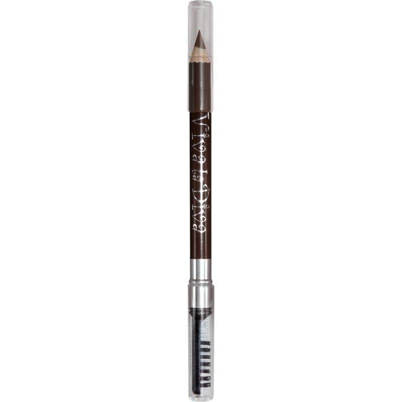 Viva la Diva Eyebrow Pencil 33 Ebony 1