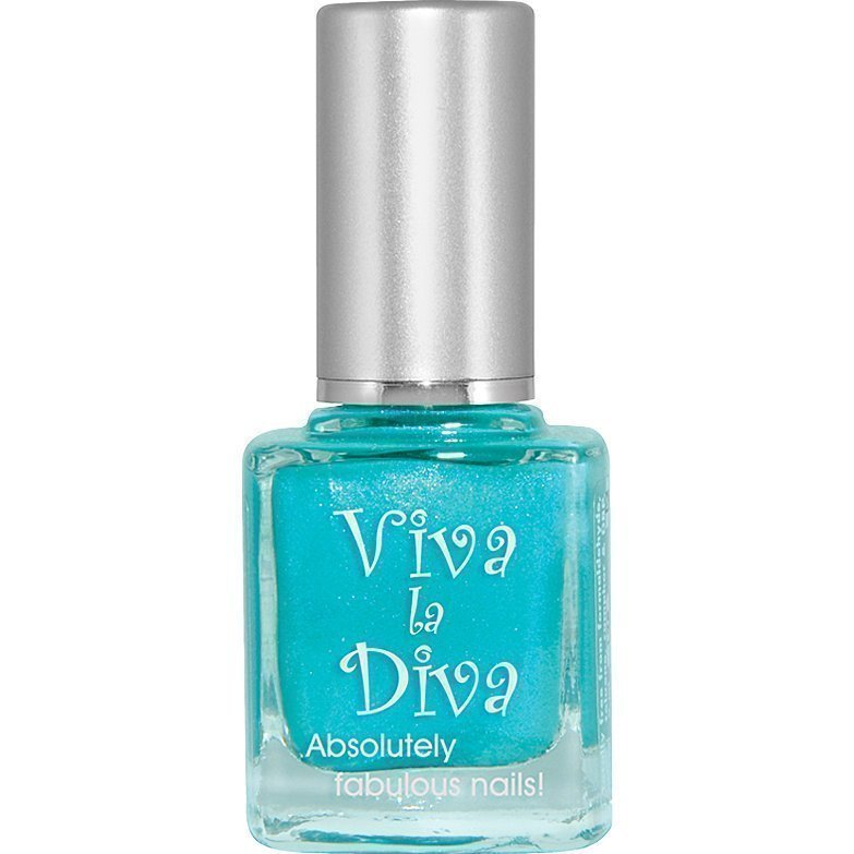 Viva la Diva Nailpolish 128 Amnesia 9ml