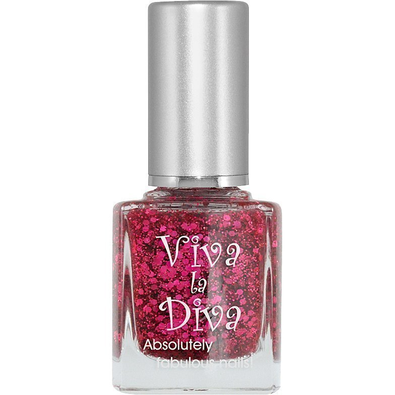 Viva la Diva Nailpolish 164 Starlight Express 9ml