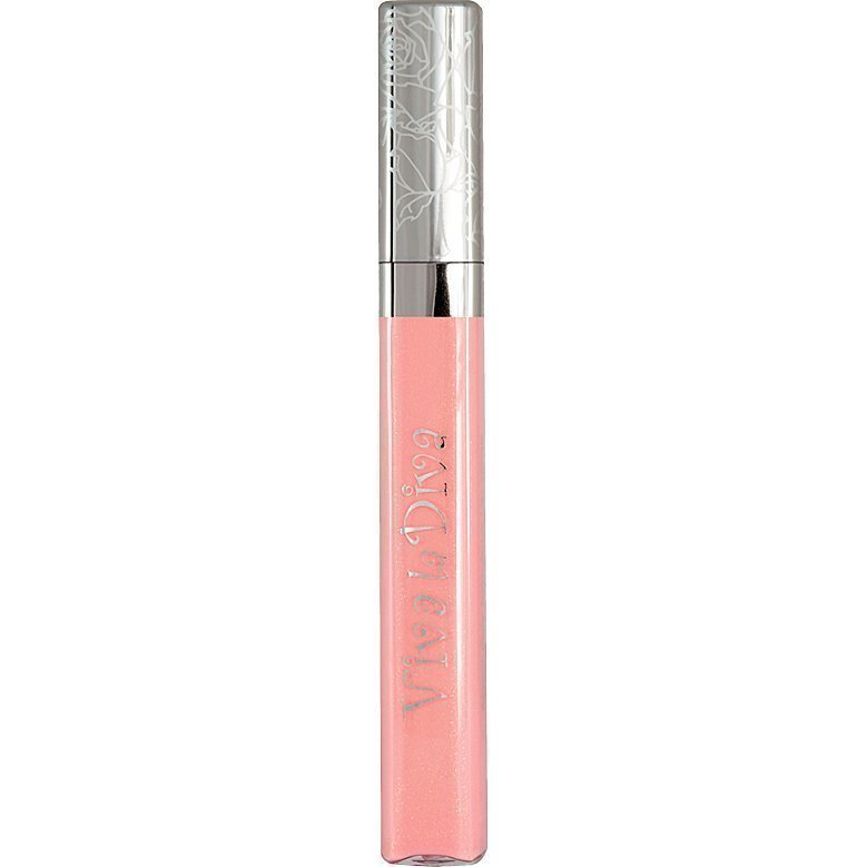 Viva la Diva Superlicious Lip Gloss 5 Sweet Kiss 7ml