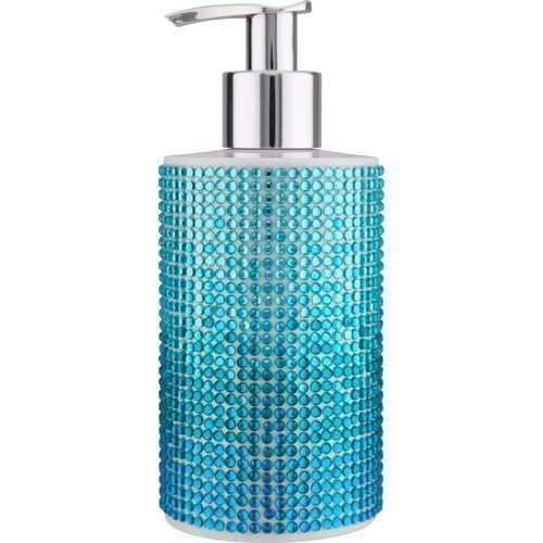 Vivian Gray Blue Diamonds Liquid Hand Soap