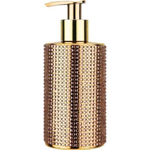 Vivian Gray Golden Diamonds Liquid Hand Soap