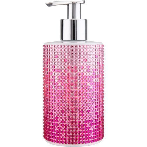 Vivian Gray Pink Diamonds Liquid Hand Soap