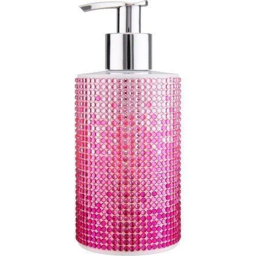 Vivian Gray Pink Diamonds Liquid Hand Soap