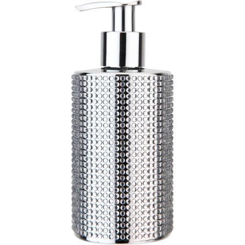 Vivian Gray Silver Diamonds Liquid Hand Soap