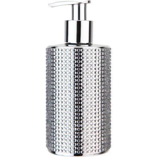 Vivian Gray Silver Diamonds Liquid Hand Soap