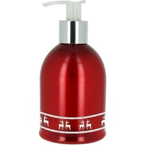 Vivian Gray Vivanel Liquid Hand Soap