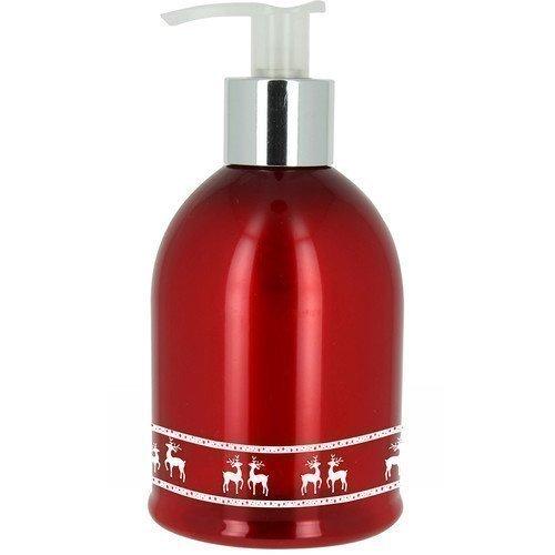 Vivian Gray Vivanel Liquid Hand Soap