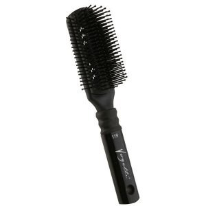 Vogetti It's Classic Brush