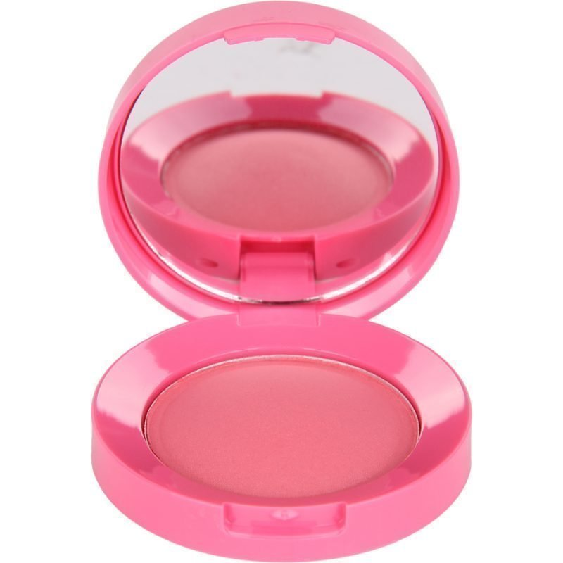 W7 Candy Blush Angel Dust 6g