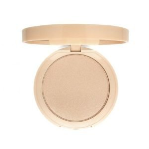 W7 Glowcomotion Shimmer Highlighter Korostuspuuteri