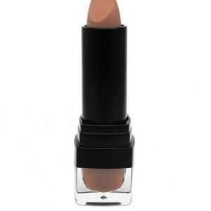 W7 Mattenificent Lips Matte Lipstick Lady Luck Matta Huulipuna