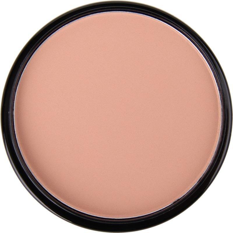 W7 Puff Perfection Cream Powder Compact Fair 10g