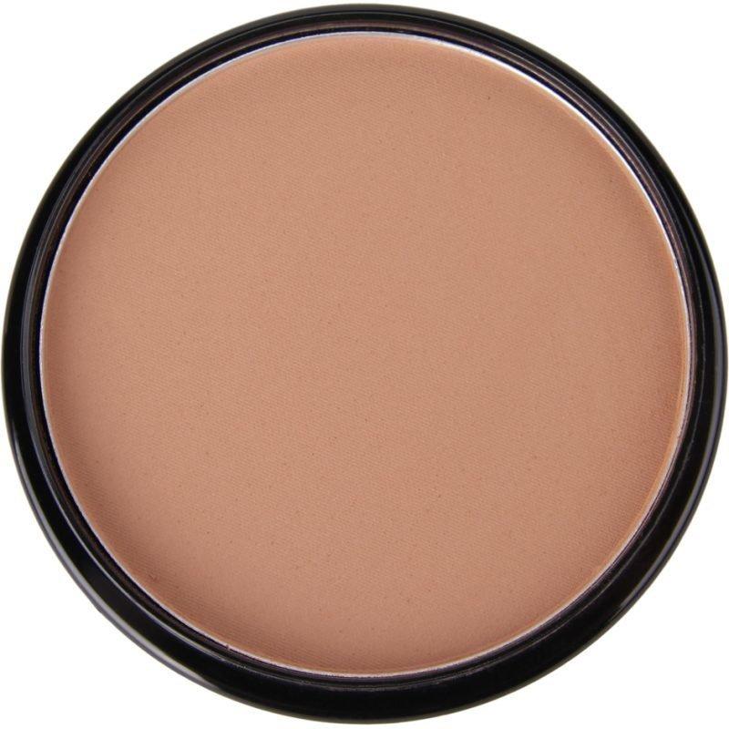 W7 Puff Perfection Cream Powder Compact New Beige 10g