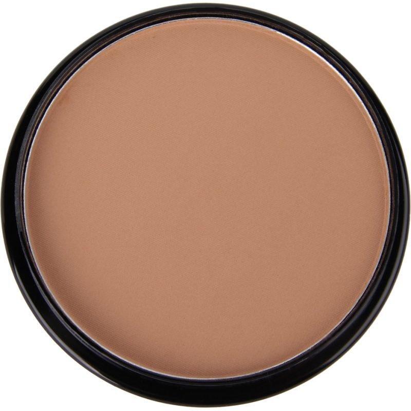 W7 Puff Perfection Cream Powder Compact Translucent 10g
